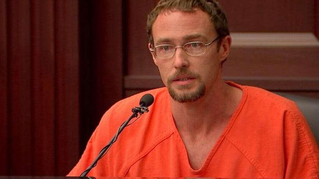 joshua phillips 2020 photos Joshua Phillips Teen Killer Murders 8 Year Old Girl