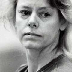 Aileen Wuornos serial killer