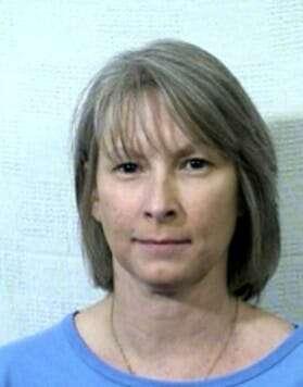 Cynthia Coffman 1