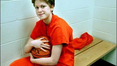 Heather Opel Teen Killer