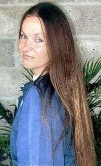 Jacquiline Nikki Reynolds 1