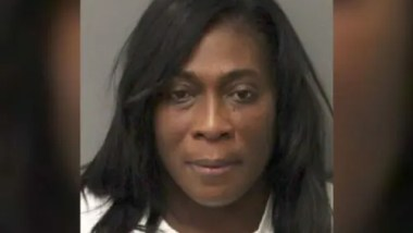 Lorraine Hunter women on death row