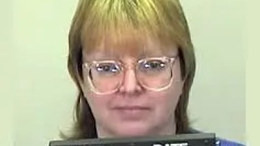 Robin Lee Row Women On Death Row