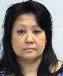 Tanya Jaime Nelson Women On Death Row
