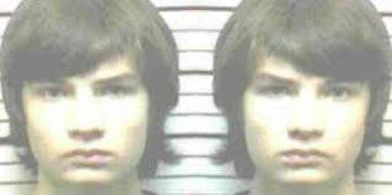 dillen murray teen killer photos