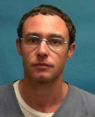 joshua phillips 1 Joshua Phillips Teen Killer Murders 8 Year Old Girl