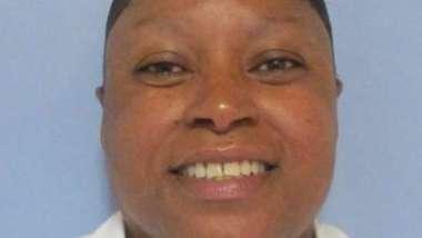 patricia blackmon women on death row