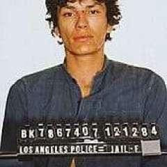 richard ramirez serial killer