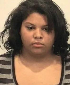 tia skinner teen killer photos Tia Skinner Teen Killer Orchestrated Parents Murder