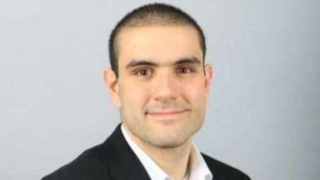 Alek Minassian 1