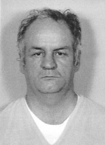 Arthur Shawcross Serial Killer