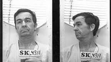Donald Pee Wee Gaskins