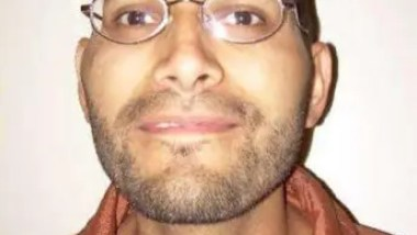 Jose Sandoval nebraska death row