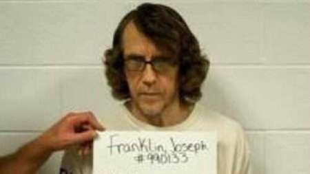 Joseph Franklin 1