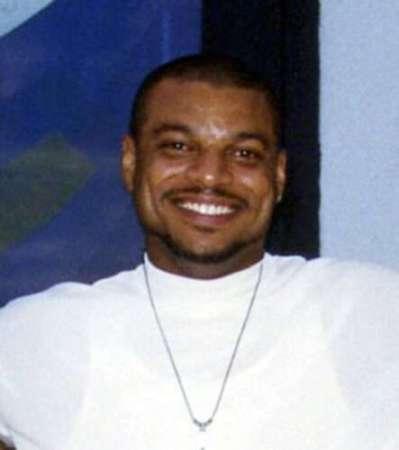 Kenneth Lighty federal death row