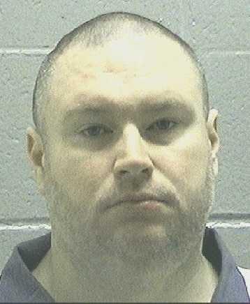 Stacey Humphreys georgia death row