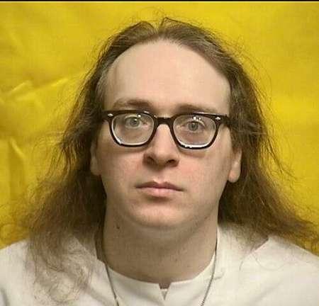 Timothy Hoffner ohio death row