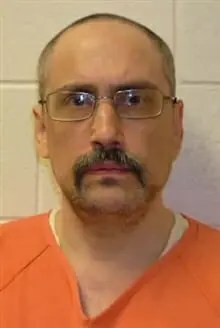William Jay Gollehon montana death row