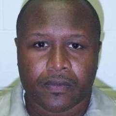 arthur gales nebraska death row