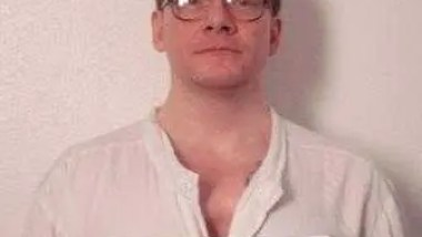 billy thessing arkansas death row