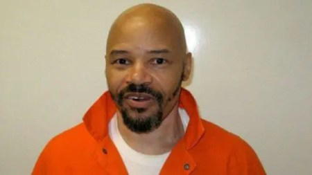 douglas carter utah death row