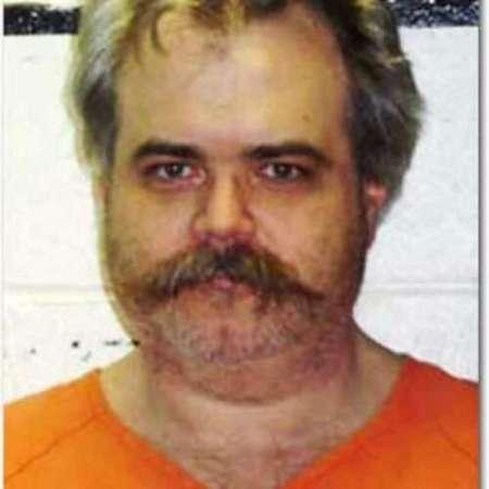 edward fields federal death row