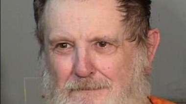 frank anderson arizona death row