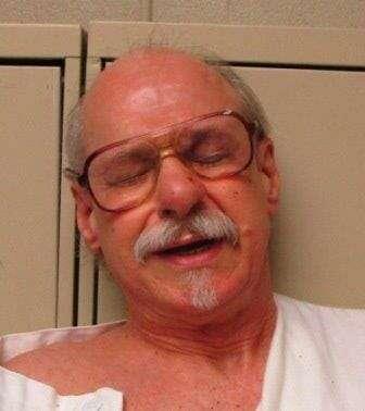 jack greene arkansas death row