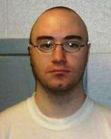 james hairston idaho death row