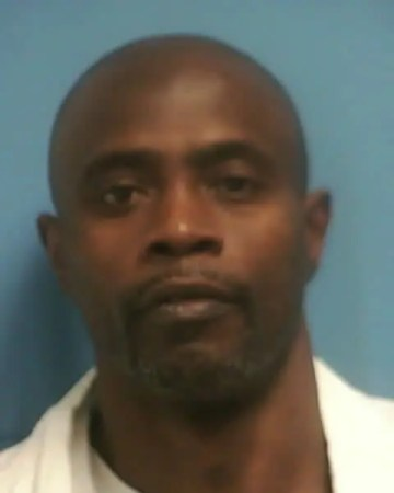 jerome smith mississippi death row