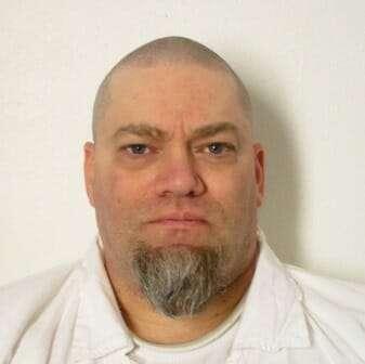 jerry lard arkansas death row
