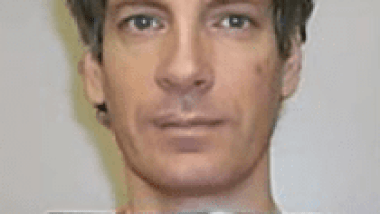 joseph duncan federal death row