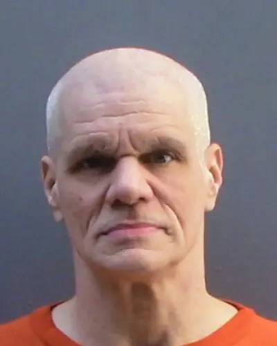 leroy cropper arizona death row