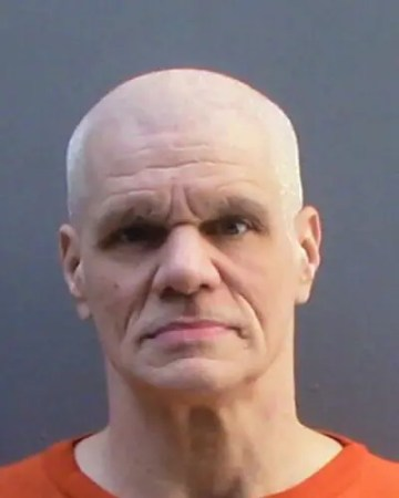 leroy cropper arizona death row