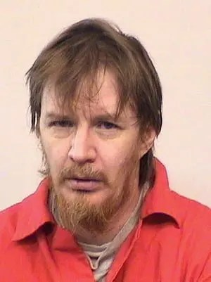michael overstreet indiana death row