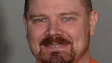patrick bearup arizona death row