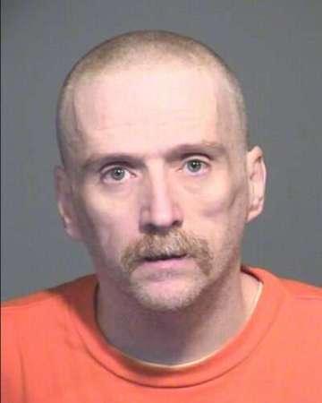 robert cromwell arizona death row