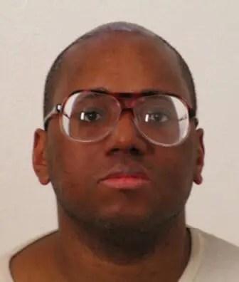 terrick nooner arkansas death row
