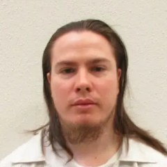 zachary holly arkansas death row