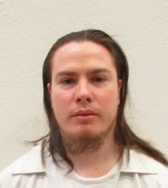 zachary holly arkansas death row