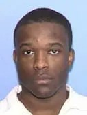 kersean ramsey texas death row