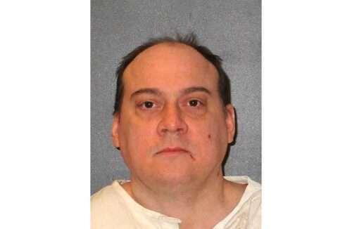 John Hummel execution
