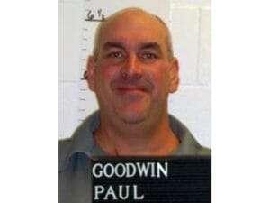 Paul Goodwin - Missouri