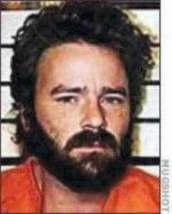 tommy lynn sells serial killer