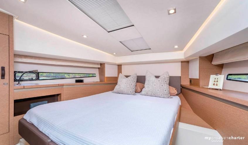 Image of Adudu 2 yacht #5