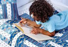 https://mycrochet.org/wp-content/uploads/2020/04/trosko-sloth-kids-quilt-cushion-project.pdf