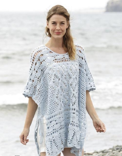 Crochet Patterns perfect