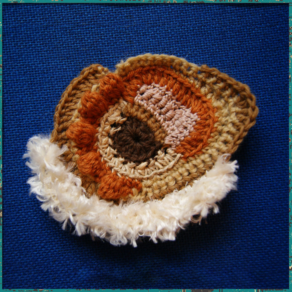 A Freeform Crochet Tutorial that Will Make Your Life Easier Freeform Crochet Bag 12 Steps With Pictures