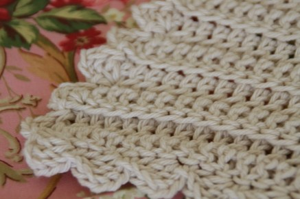 Afghans Crochet Patterns One Little Rayndrop Classic Ba Blanket