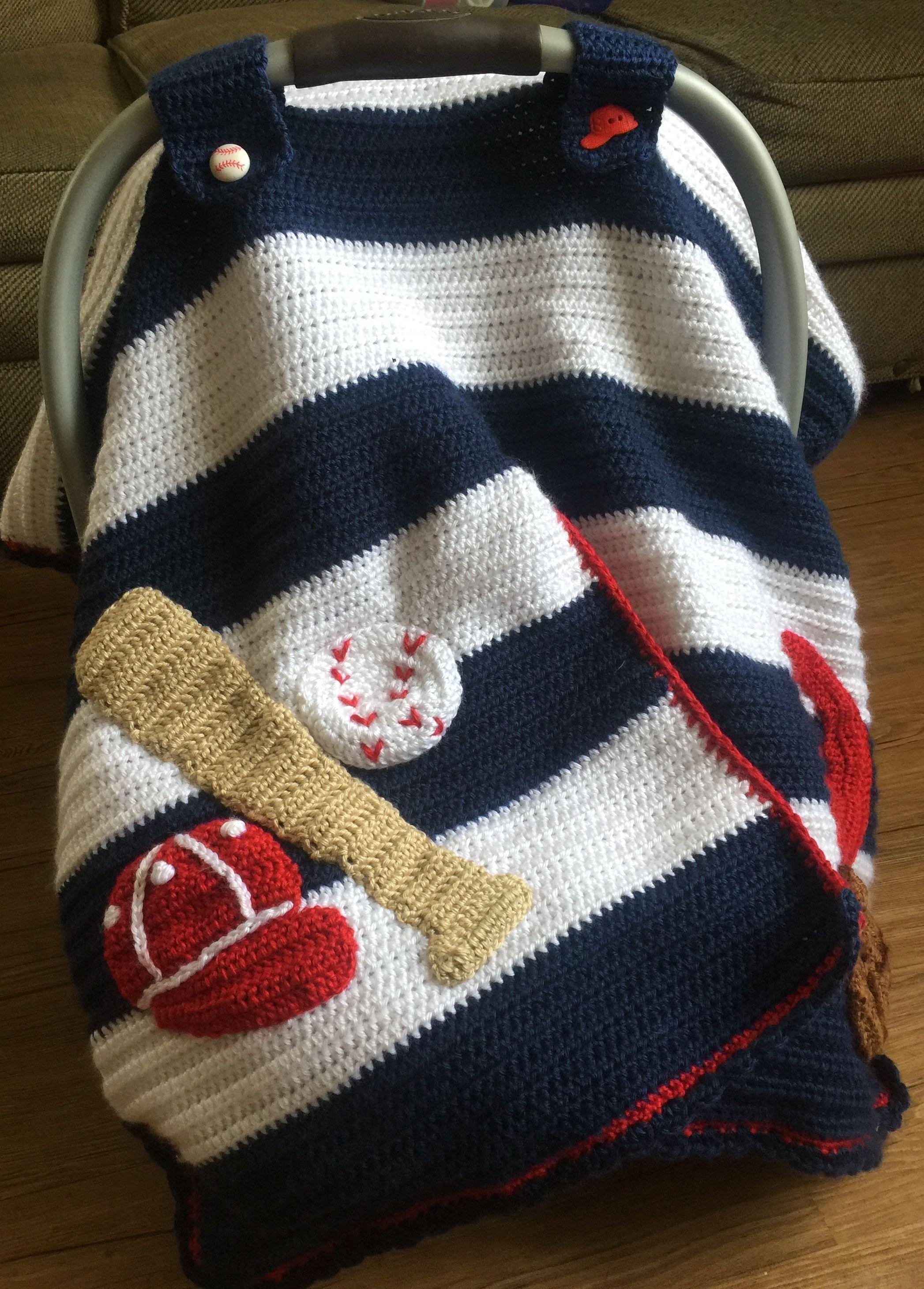 Basic & Standard Patterns for Boy Blanket Crochet Child Poncho Car Seat Cape Crochet Boy Blanket Patterns Free Cover